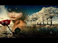 L'amour Csak egy kis boldogságra vágyom Romantic, Animation, Youtube, Pictures, Painting, Image, Pop, Musica, Love