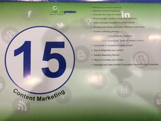 #ClickPrefect TM - #Digital / #Internet / #Online #Marketing #Module 15 - #ContentMarketing Call Now:- 09873388286