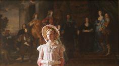 Time to watch a (good) movie - Emma. Emma Movie, Movie Tv, Period Movies, Period Dramas, Beige Aesthetic, Film Aesthetic, Aesthetic Vintage, Emma Woodhouse, Emma Jane Austen