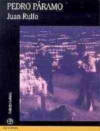 Pedro Paramo - Col. Leitura