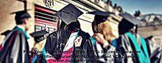 Drag you toward success. (Final Exam)  http://dumps4free.com/312-50-exam-questions-pdf-vce.html