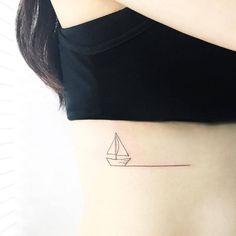 40 Meilleures Idees Sur Tatouage Bateau Tatouage Bateau Tatouage Idees De Tatouages
