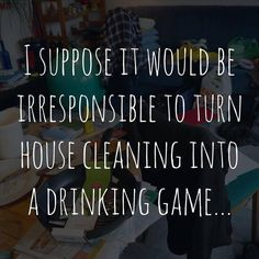 I mean, my lawn mower has a cup holder. I think my vacuum leaner should too. Cool Pictures, Funny Pictures, Funny Pics, Michaela, Drinking Quotes, Funny Drinking Memes, Morning Humor, Funny Morning Quotes, I Love To Laugh