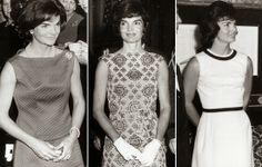 1960 Fashion Styles | Art Entertaiment and News