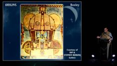 Walter Bosley at the Secret Space Program Conference,  2015 - #SSP #SSP   Published on Jul 11, 2016 Walter Bosley at the Secret Space Program Conference, 2015, Bastrop TX  Title: Origins - The Emergence of the Breakaway Civilization  Run time: 1:26:54 Speaker: Walter Bosley Produced by: Globalbem Language: English  Presentation   An introduction to the role of 19th Century airship mysteries and international bankers behind powerful American railroads in the plans of a shadowy...