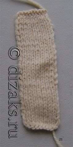 Вязаная шапка с бантом спицами для начинающих Kids And Parenting, Tricks, Baby Knitting, Crochet Coat, Cowl Scarf, Baby Things, Cowls, Dots, Baby Knits