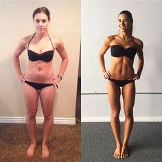 Transformation success story http://ftloss2016.blogspot.com/?3