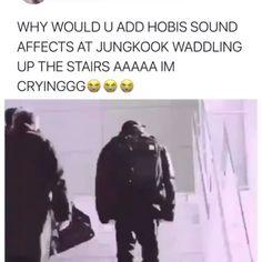 bts army rm jin suga jhope jimin v jungkook armypurplebts 731412795718957987 Kookie Bts, Bts Taehyung, Bts Bangtan Boy, Bts Boys, Namjoon, Jimin, Bts Memes Hilarious, Bts Funny Videos, Foto Bts