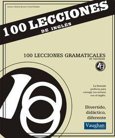 100 lecciones con vaughan en pdf