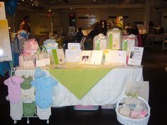 """The Bumps, Babies & Beyond Expo is back on April 28th, 2013! Now in it's 4th year, BBB Expo is the only Expo of its kind in Fairfield County and a must-attend event for expecting, new and new again parents and grandparents. It's """"THE"""" place to experience the latest and greatest in #maternity, #baby, and #toddler products and services. http://www.bumpsbabiesandbeyondexpo.com/"""