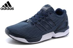 c-adi zx flux farm lotus