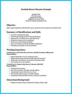 entry level resume sample functional resume pinterest
