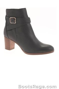 boots for women Ankle Boots 2013 - Women Boots And Booties fashion boots collection