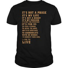 HORSE T-Shirts, Hoodies. Check Price Now ==►…