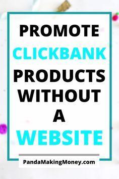 Make Money From Pinterest, Make Money From Home, How To Make Money, Affiliate Websites, Affiliate Marketing, Online Marketing, Digital Marketing, Earn Money Online, Make Money Blogging