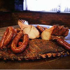 Kreuz market hill country round up on foodydirect