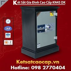 Home Safe Box, Best Home Safe, Fireproof Home Safe, Big Safe, Fingerprint Safe, Office Safe, Safes For Sale, Safe Company, Digital Safe