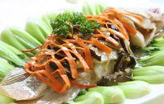 Cá hấp bia thơm ngon bổ dưỡng bếp hồng ngoại: http://noithatbepmoi.com/bep-hong-ngoai-bep-dien.html bếp từ teka: http://noithatbepmoi.com/bep-tu-teka.html bep tu faster: http://noithatbepmoi.com/bep-tu-faster.html