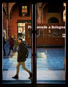 https://flic.kr/p/JG2h9e | Promenade a Bologna | Piazza Verdi