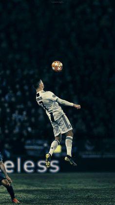 Cristiano Ronaldo Manchester, Cristiano Ronaldo Portugal, Cristiano Ronaldo Juventus, Juventus Fc, Juventus Wallpapers, Cr7 Wallpapers, Cristiano Ronaldo Wallpapers, Ronaldo Images, Ronaldo Photos