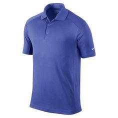 cbd27b0bef910 12 Best Nike Golf images | Golf sales, Nike golf, Golf apparel