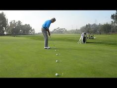 ▶ Putting Tips: Ian Baker-Finch on Becoming a GREAT Putter - YouTube