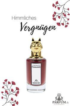 Die 100+ besten Bilder zu rot ♥ in 2020 | parfüm