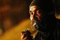 smoker by Khairur Rijal pauzi on 500px
