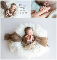newborn_braunschweig_fotostudio_babyfotos_wolfsburg_fotografin
