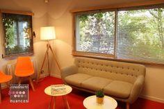 Meilleures images du tableau deco bureau bedrooms design