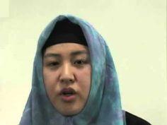 Japanese women converted to islam Gross Anatomy, Prayer Verses, Islam, Japanese, Female, Hot, Instagram, Women, Japanese Language