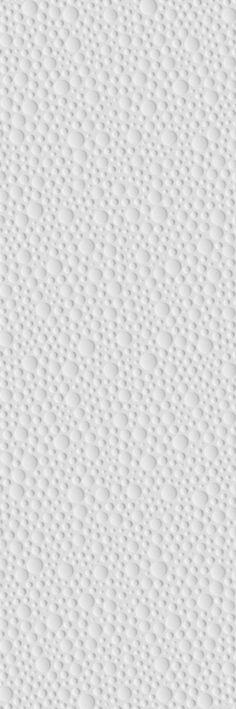 GLOBE WHITE NP - Porcelanosa Tiles Porcelanosa Bathrooms Porcelanosa Kitchens Porcelanosa Bedrooms
