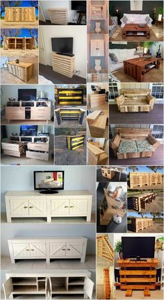 Inspiring-DIY-Ideas-with-Old-Wood-Pallets.jpg (750×1375)