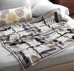 Discover the Possibilities of Crochet Motifs - Crochet Daily - Blogs - Crochet Me
