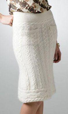 #k Skirt Knit #2dayslook #SkirtKnit #fashion #new www.2dayslook.nl