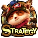 Download Strategy for League of Legends Apk  V4.3.4:   This app provided the information about League of Legends which includes – Match Record– Weekly Free Champion– Champions Information– Champions Skin– Champions Guide– Spotlight Video– Items Information– Spells– Jungle Timers–...  #Apps #androidgame #Cloud5  #Entertainment https://apkbot.com/apps/strategy-for-league-of-legends-apk-v4-3-4.html