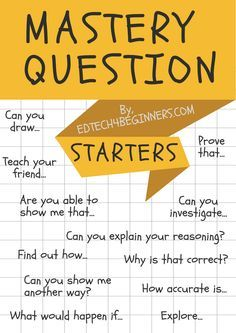 Everything You Need To Run A World Maths Day FOBISIA Maths Online: Individual Test 20 Tricky Online Maths Problems Maths Mastery Posters Think Board Templates More content coming very soon. Maths Eyfs, Ks2 Maths, Math Classroom, Numeracy, Maths Classroom Displays, Maths Display Ks2, Year 3 Classroom Ideas, Classroom Organisation Ks2, Numicon Activities