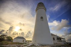Enamorate y relájate en las #Bahamas
