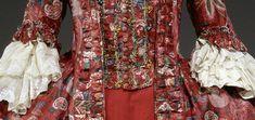 Bayerisches Nationalmuseum -Textilien