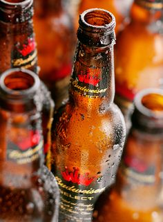 Beer by Rob Grimm Photography , via Behance