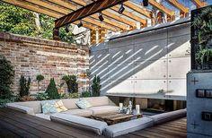 Another view #homeit #decor #design #decoracao #decoração #decoration #design #decorlovers #archi #architecture #cool #cooldesign