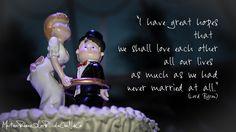 Wedding, photography, printed di LaPellicolaCheNonCe su Etsy