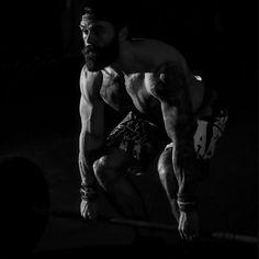 lifestyle and #crossfit by #KrakenWear the #fightwear Company. #workout #fitness #training #sportslife #sport #sportswear