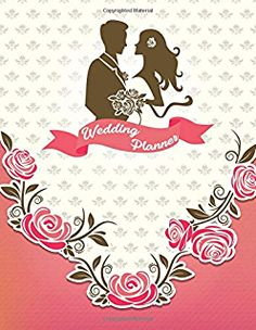 The Knot Ultimate Wedding Planner & Organizer [binder edition]: Worksheets, Checklists, Etiquette, Calendars, and Answers to Frequently Asked Questions: Carley Roney: 9780770433369: Amazon.com: Books