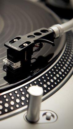 1088 Best Disk Jockey Images In 2019 Vinyl Records Dj
