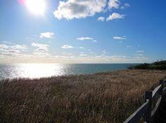 fall nantucket | Nantucket Love Story | Nantucket Epicure