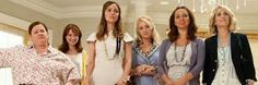 "The Reel Life of Real Life: ""Bridesmaids"" (2011)"