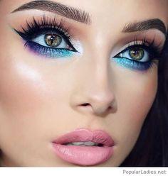 """Képtalálat a következőre: """"makeup smokey eyes"""""""