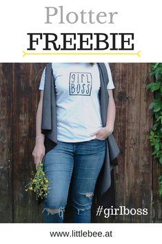 FREEBIE zum downloaden #girlboss