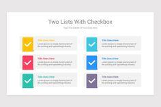 Editable Checklist PowerPoint Template | Nulivo Market Lorem Ipsum, Bar Chart, Templates, Stencils, Bar Graphs, Vorlage, Models